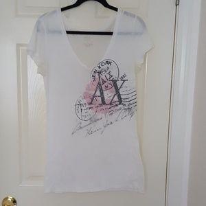 AX T-Shirt!!